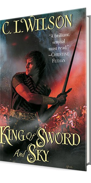 KING OF SWORD_Cover(web)